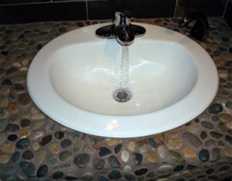 Composite Bathroom Countertops by How To Buy Composite Bathroom Countertopsdiy Guides
