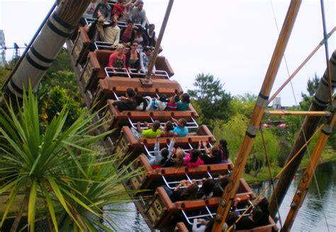 theme park cape town fun at ratanga junction