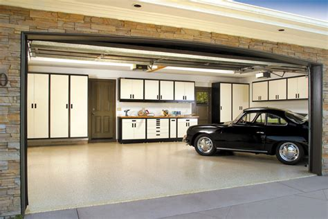 custom garage cabinets chicago garage storage systems elmhurst