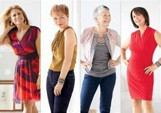 wardrobe makeovers over 60 fashion for women over 50 on pinterest over 50 fashion