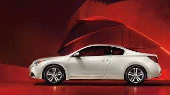 2015 Nissan Maxima Coupe Nissan Maxima Coupe 2015 Reviews Prices Ratings With