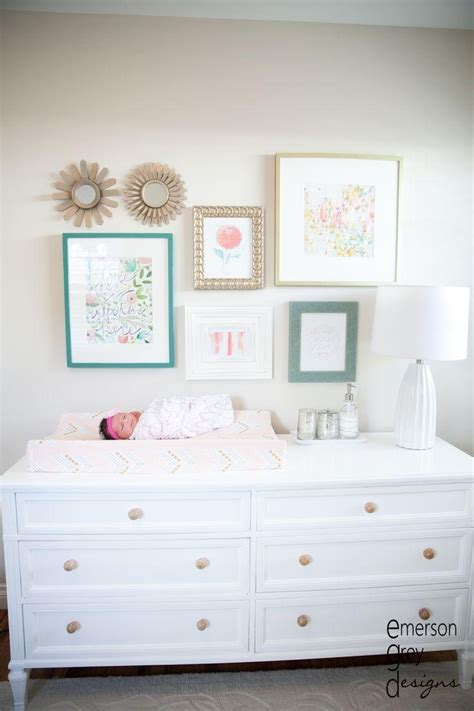 best 20 baby nursery themes ideas on pinterest 20 collection of over the bed wall art wall art ideas