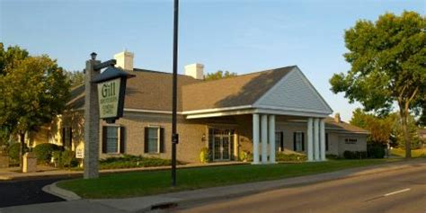 funeral services how minneapolis funeral home can help