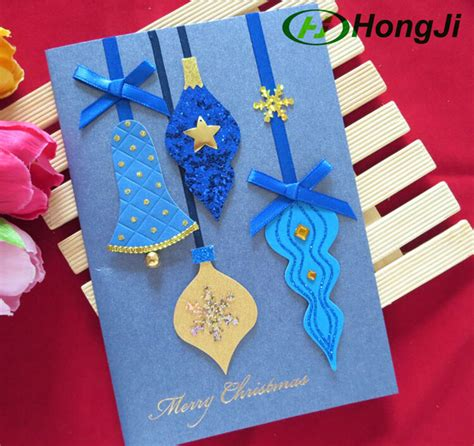 customized print birthday s day handmade greeting