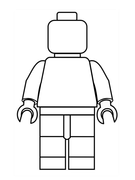 lego coloring pages printable coloring pages free lego printable coloring pages