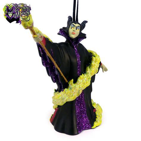 disney parks ornaments disney parks disney villains 3d character hanging