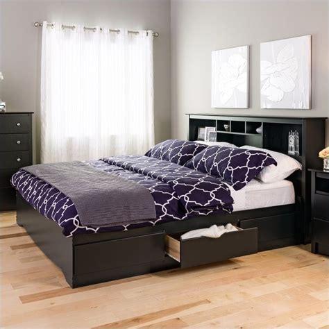 Sears Bedroom Furniture Sets Bedroom Sets Collections Buy Bedroom Sets Collections In Home At Sears