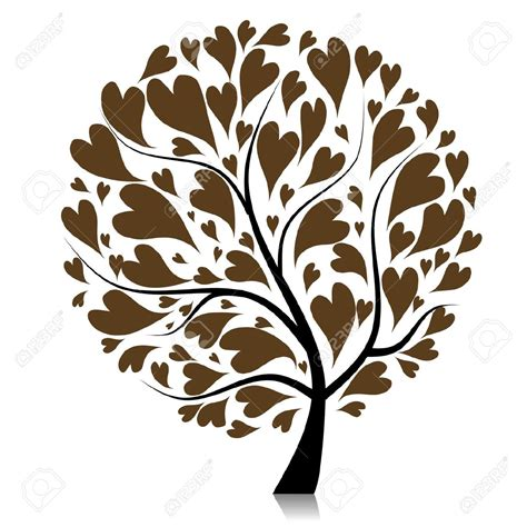 designer trees silhouette designs search home