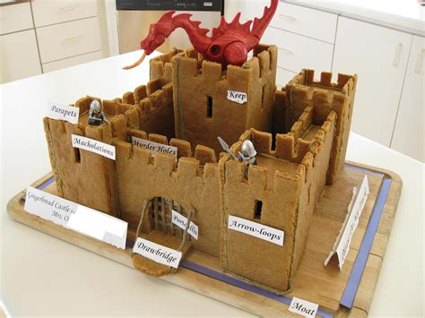 gingerbread castle template free gingerbread castle template alipyper