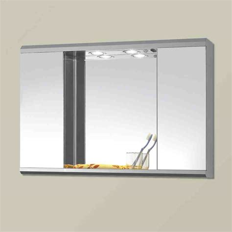 best mirror for bathroom bathroom mirror cabinets how to choose the best home