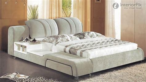 futon sofa bed bedroom