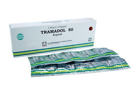 Obat Tramadol sugiriki jual tramadol dan depresan harga terjangkau