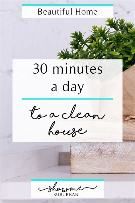 how to clean your house in a day how to keep your house clean in 30 minutes a day showme suburban