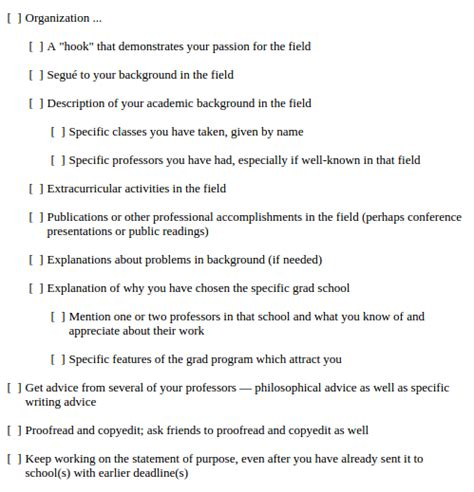 Sop For Mba Quora by How To Write A Postgraduate Personal Statement Quora