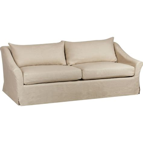 sectional sofas long island long island sofa grand luxury sofas and armchairs