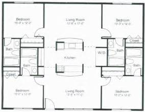 Design Your Own Kitchen Layout Design Your Own Kitchen Floor Plan Kitchenstir