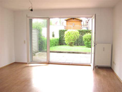 Wohnung Mit Garten Frechen by Verkauft Niedrigenergie Wohnung Mit 3 Zimmern Terrasse