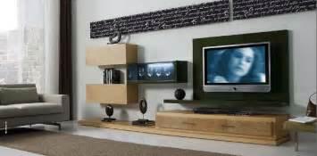 deco living rooms modern art deco living rooms
