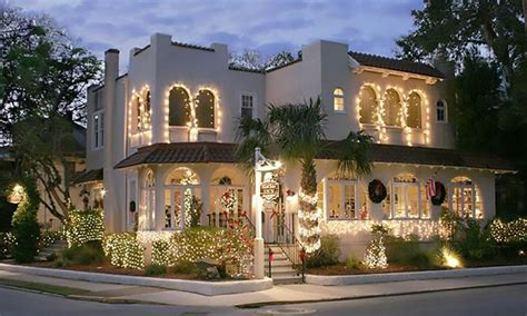 bed and breakfast in st augustine casa de suenos bed breakfast st augustine fl
