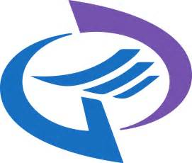 Logo Pics File Taoyuan Metro Logo Logo Only Svg