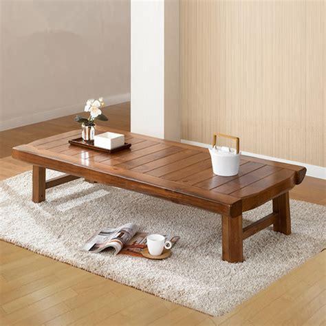 cheap center tables for living room center tables for living room cheap center tables