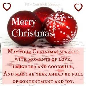 merry christmas quotes pictures reference
