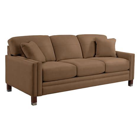 lazboy sectionals la z boy 610608 uptown premier sofa discount furniture at