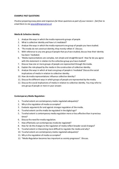 Analytical Response Essay by Reading Response Essay Reading Response Essay Essay Reader Reader Response Essay Reader