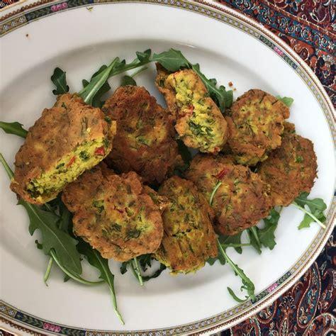 ricette persiane 857 migliori immagini food su cucine