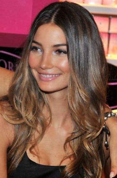 ombre hair coloring ombre hair coloring hairstyles for 2014