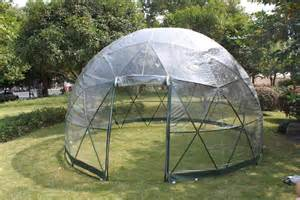 Dome Gazebo Tent free shipping new products all year round multi functional