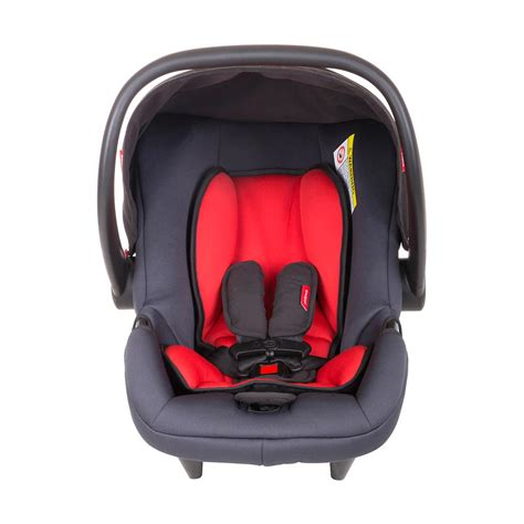 how is an infant car seat for alpha lightweight infant car seat phil teds
