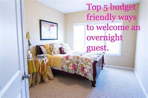diy guest bedroom ideas and fascinating redo decor 2018
