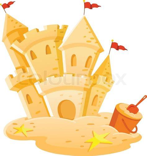 sea can house design sea box house plans sea can house plans house design mycreca