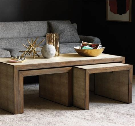 Living Room Bench Coffee Table Best 25 Coffee Tables Ideas On Diy Coffee