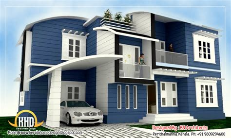 different home design themes cool home front elevation painting 2017 also colour design picture yuorphoto
