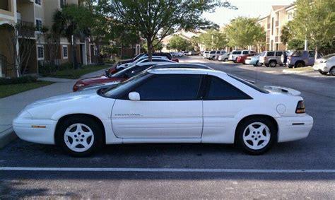 how cars run 1995 pontiac grand prix transmission control xforzaitaliax 1995 pontiac grand prixse coupe 2d specs photos modification info at cardomain