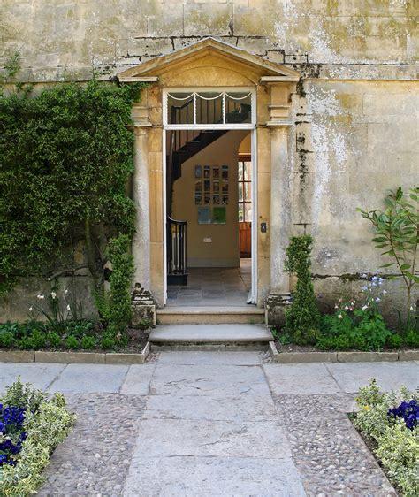 open door at hidcote manor the open door of hidcote manor flickr