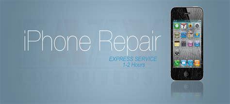 iphone operating system how to repair operating system for iphone ipod