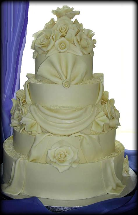 big wedding cakes pictures welcome to cool fotos cake with cool pictures