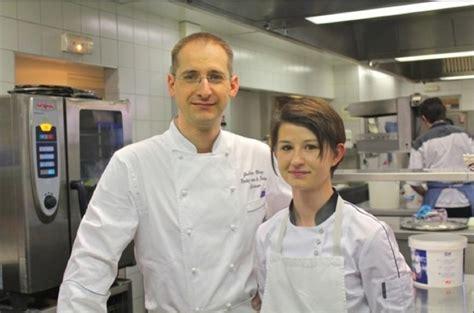 meilleur apprenti de cuisine 9 nouveaux meilleurs apprentis de cuisine 2