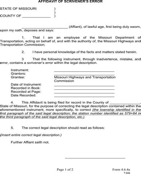 section 43 a of the lanham act image gallery scrivener s error