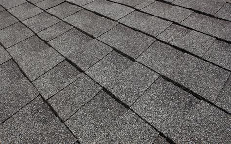 Karpet Genteng bahan penutup atap