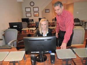 Personal Computer Training   Ezee Computer Training   We