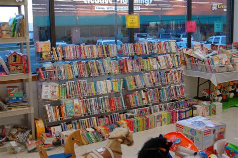 best dvd store just4kids consignment 187 tons of dvds and vhs