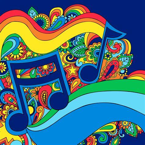 Smooth Jazz On Radiotunes Radiotunes Enjoy Amazing 60s rock on radiotunes radiotunes enjoy amazing free