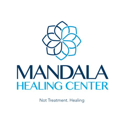 Mandala Detox West Palm mandala healing center counseling therapy west palm