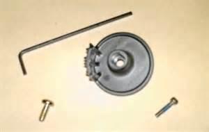 Moen Kitchen Faucet Handle Adapter Repair Kit Moen Posi Temp Handle Adapter 116653