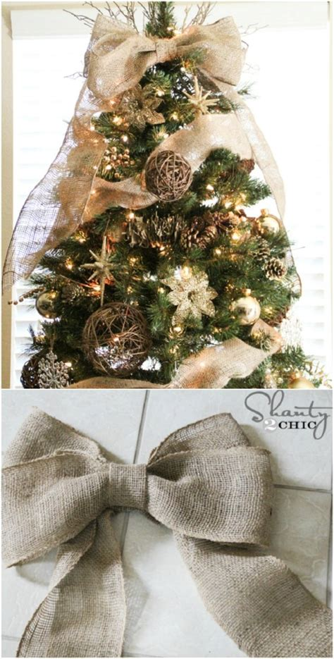 tree toppers decorations collection of rustic tree toppers best