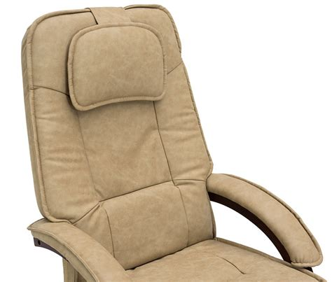 euro recliners for rvs novara rv euro recliner rv recliners rv furniture